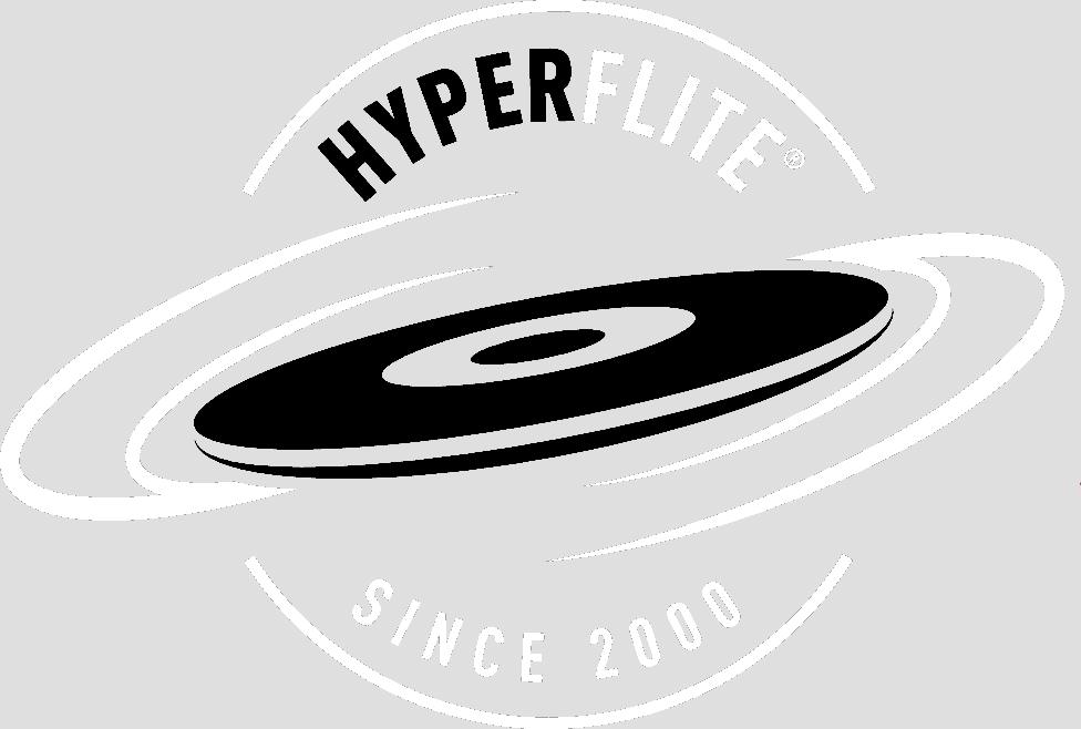 Hyperflite Logo