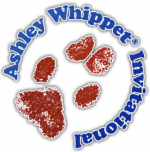 ashley_whippet_invitational_logo