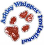 ashley_whippet_invitational_logo